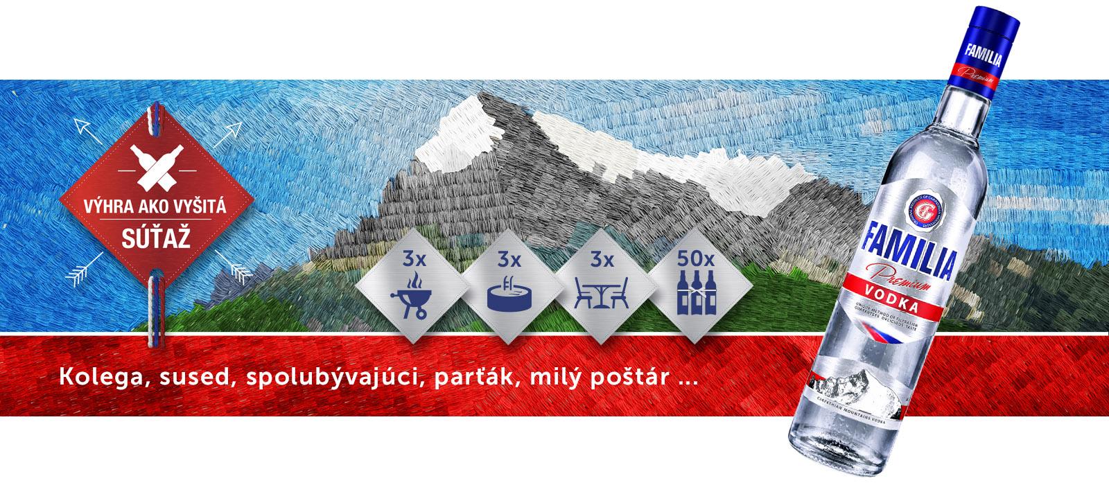 FP_vyhra_1600x700