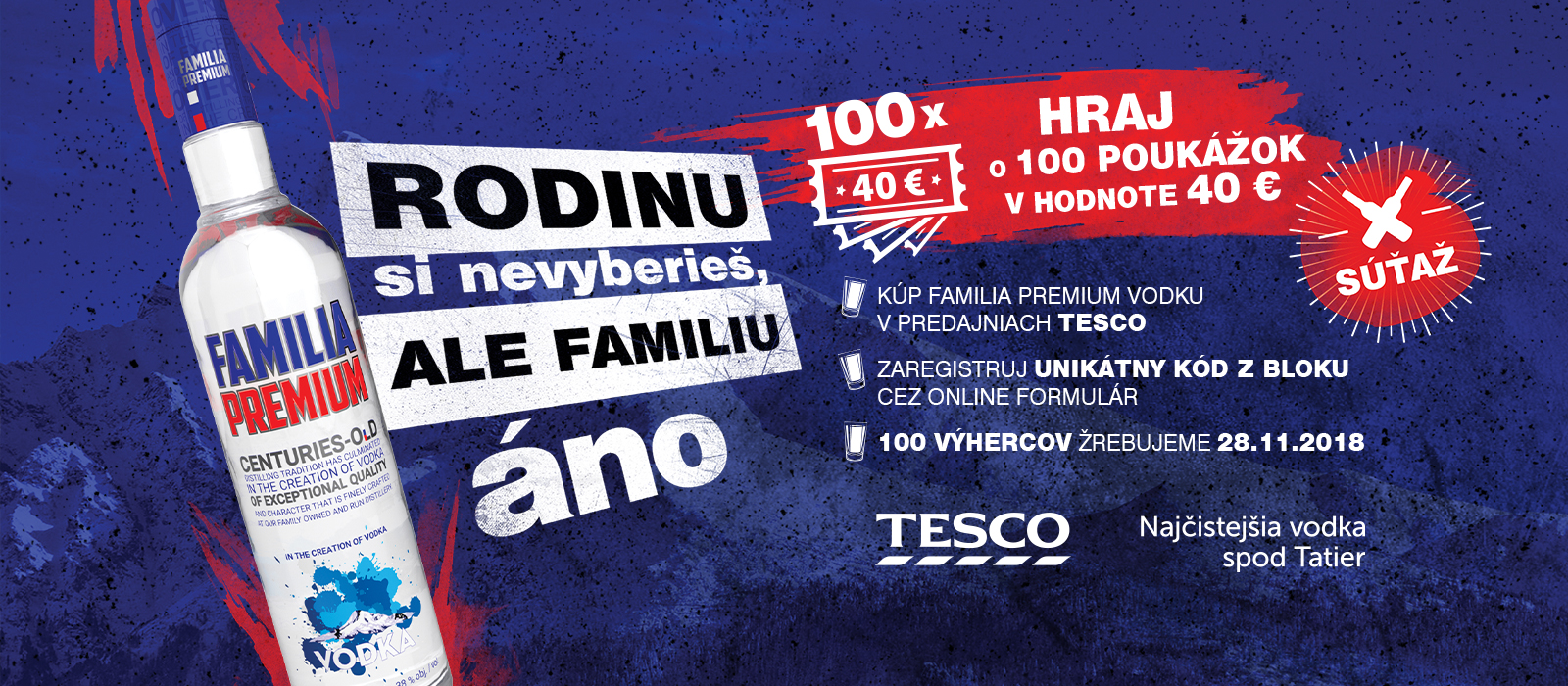 familia-tesco-sutazna-podstranka-V3