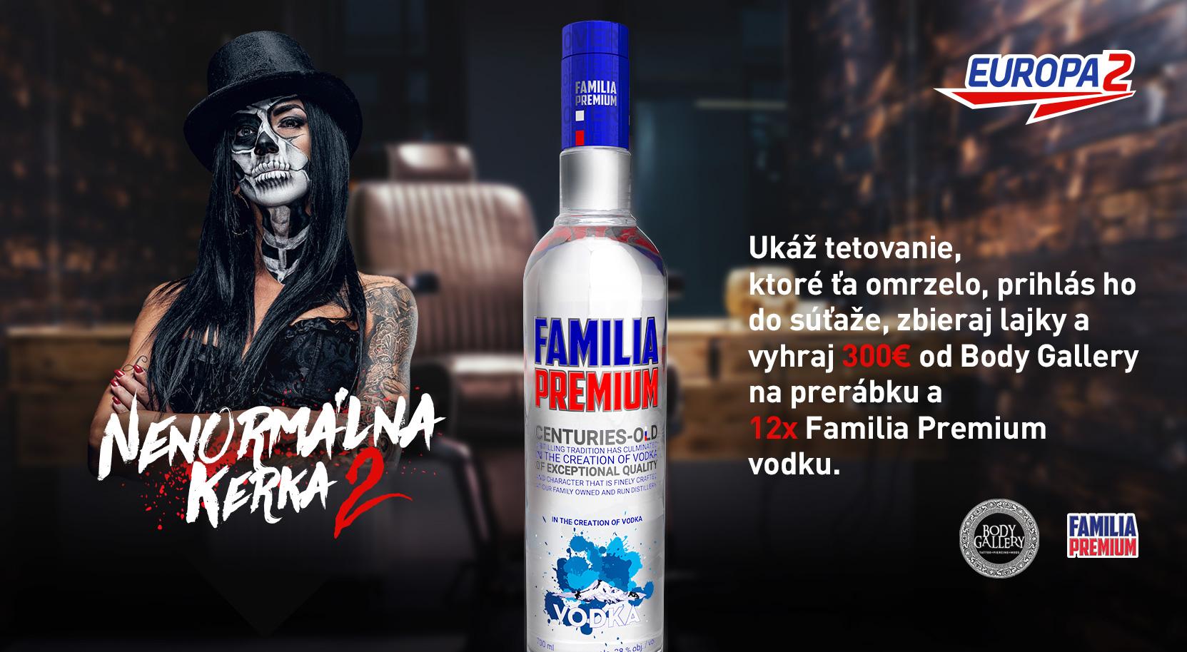 familia-hlavna-stranka