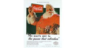 magazine-ad-1931-604bb-604-337-bffbd97c.rendition.598.336