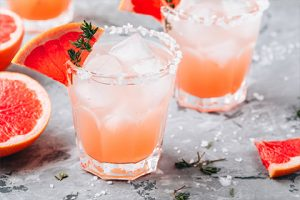 7-vodka-drinkov_blog_cover-1