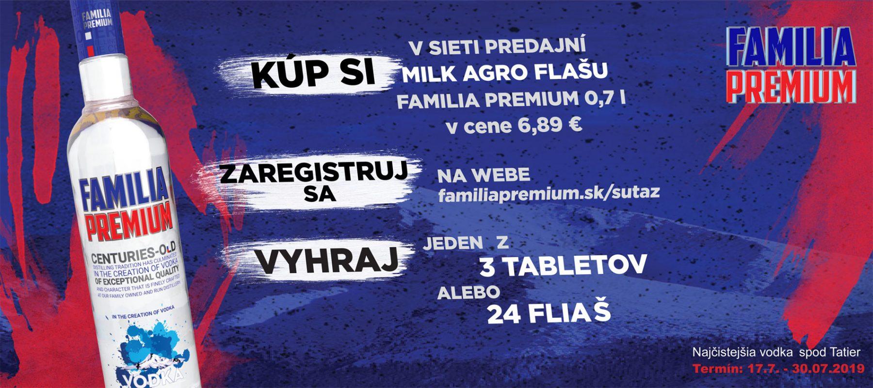 banner-hlavny