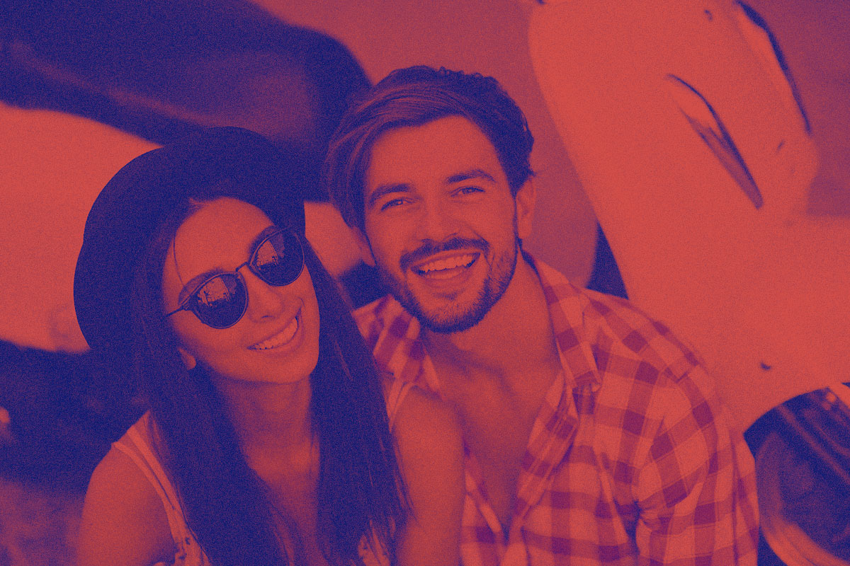 familia_blog_cover_10ig
