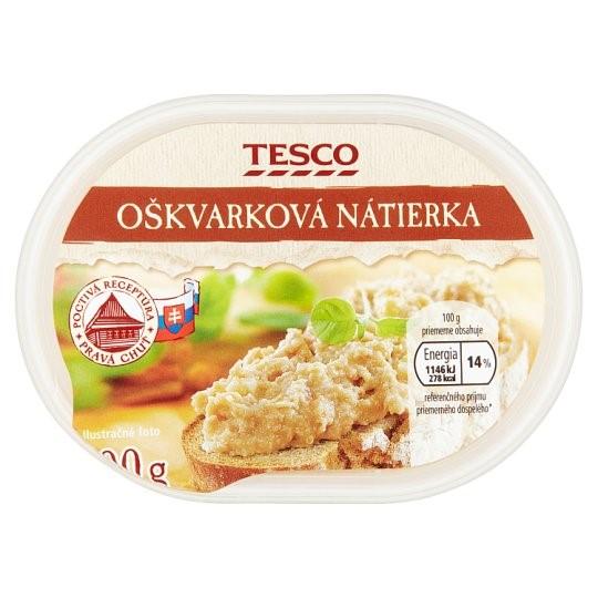 oskvarkova_natierka