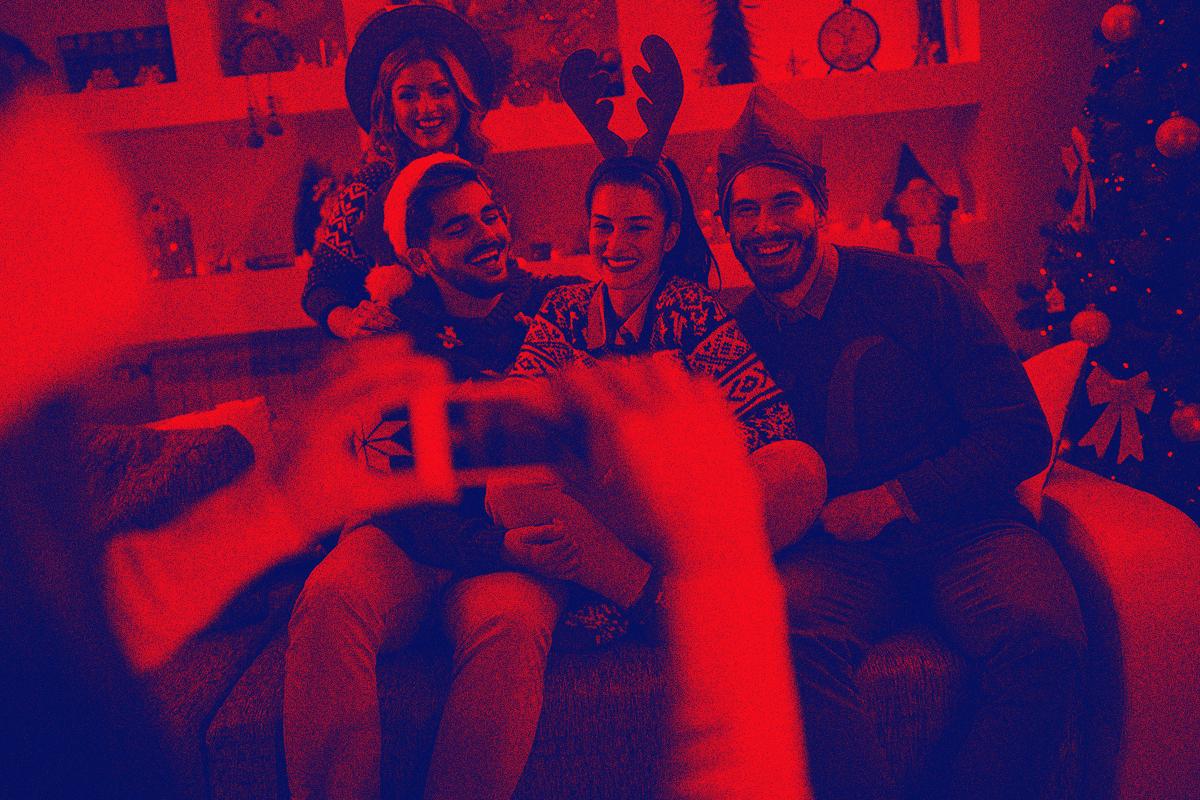 familia_blog_cover_5-picich-hier