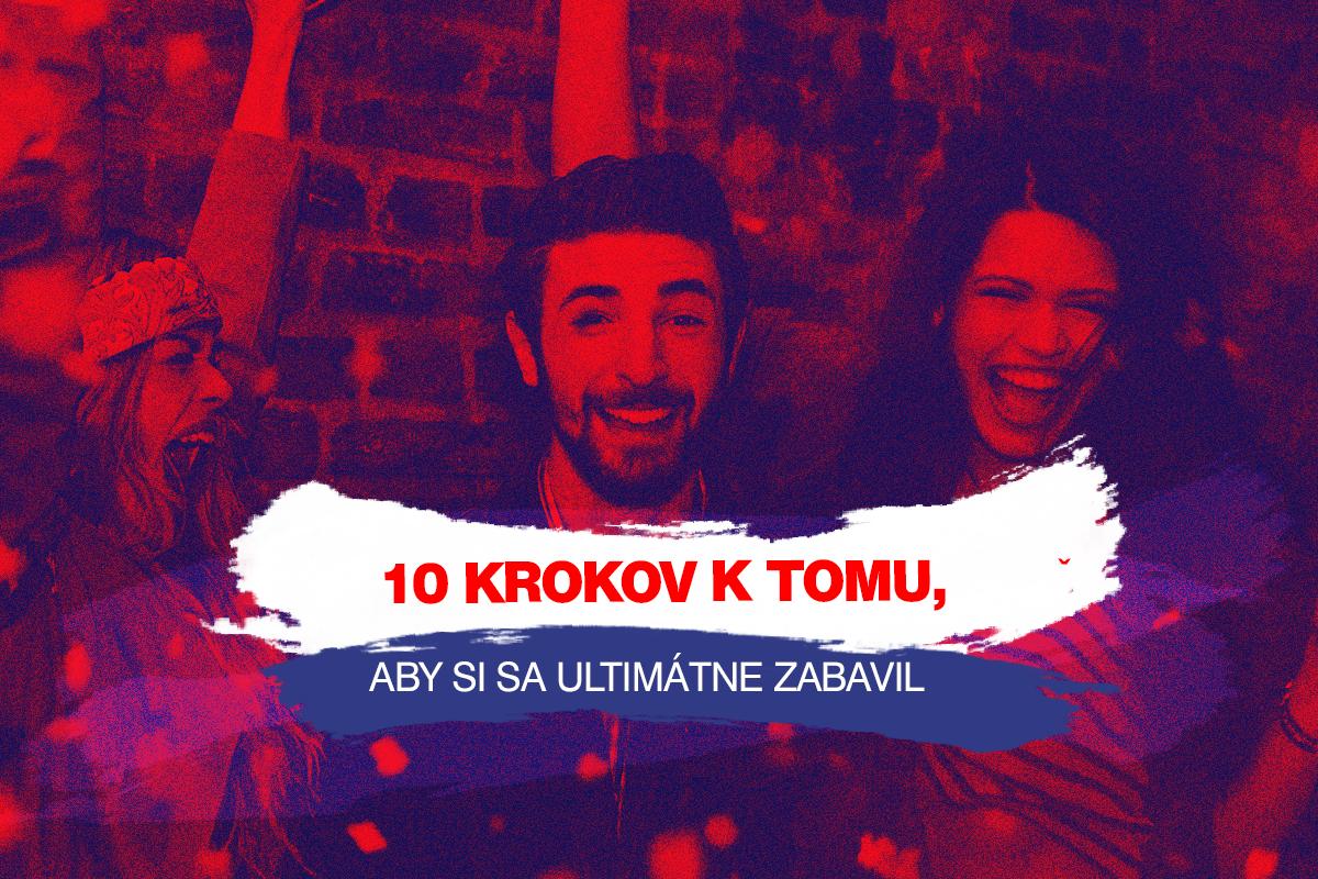 familia_blog_cover_akosazabavit